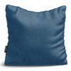 ALEXIAK-web-ilovelondon-blue-back