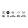 ARDISTRICT-alexiak-web-umbrella-quality